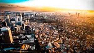 Kentsel Dönüşüm Danışmanlığı