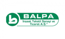balpa-min-min-300x180