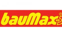 baumax-min-min-300x180