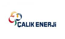 calik-min-min-300x180