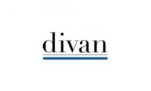 divan-min-min-300x180