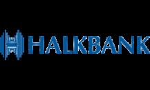 halkbank-min-min-300x180