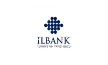 ilbank-min-min-300x180