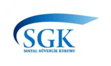sgk-min-min-300x180