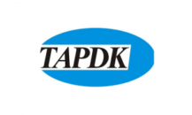 tapdk-min-min-300x180