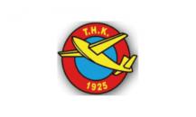 thk-min-min-300x180