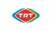 trt-min-min-300x180