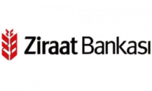 ziraat-bankasi-kent-minx-300x180